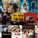 6 Must See TV Shows