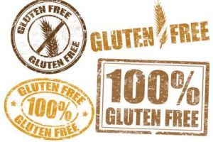 Living Wheat Free Everyday