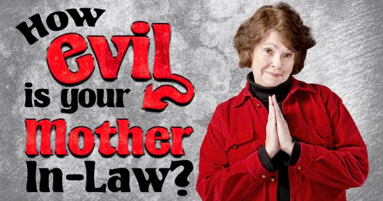 how_evil_is_your_mother_in_law_featured_large